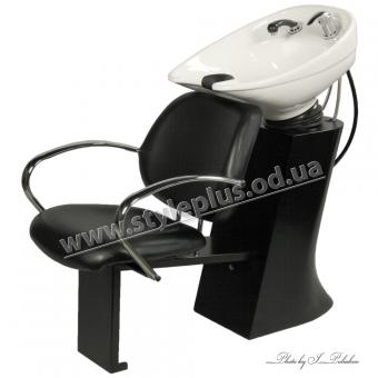 Цены на Кресло-мойка ZD-2237