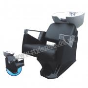 Кресло-мойка ZD-2253