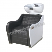 Кресло-мойка zd-2259m ( с массажем)