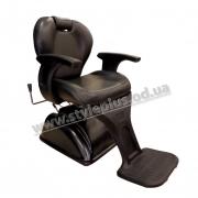 Кресло парикмахерское ZD-311