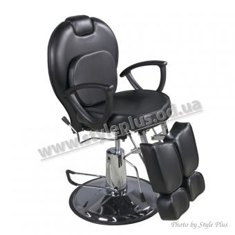 Где купить Кресло педикюрное ZD-346