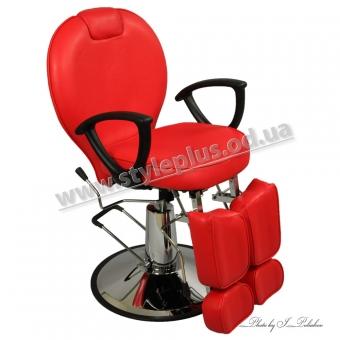 Купить Кресло педикюрное ZD-346  - Днепропетровская область