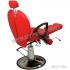 Купить Кресло педикюрное ZD-346  в Запорожье