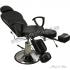 Купить Кресло педикюрное ZD-346A  - Днепропетровская область