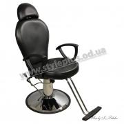 Кресло парикмахерское ZD-346B