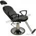 Купить Кресло парикмахерское ZD-346B - Одесская область