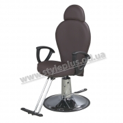 Кресло парикмахерское ZD-346Bc