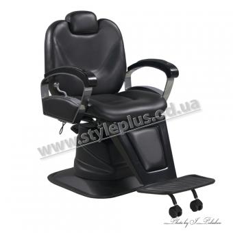 Парикмахерское кресло zd-354