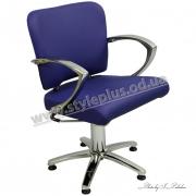 Кресло парикмахерское ZD-363