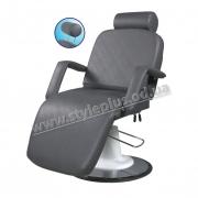 Косметологическое кресло-кушетка ZD-383