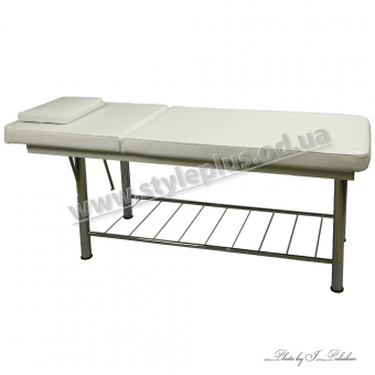 Массажный стол ZD-807 для парикмахера или косметолога
