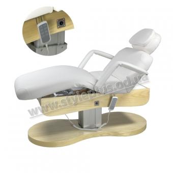 Массажный стол ZD-8103