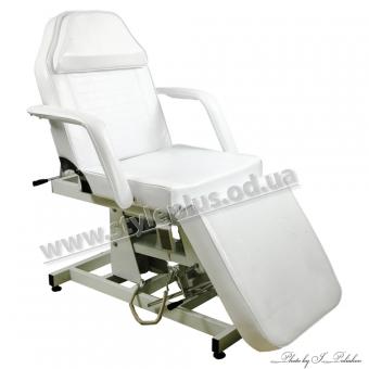 Косметологическая кушетка ZD-831 для парикмахера или косметолога
