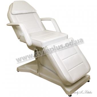 Купить  Косметологическая кушетка ZD-836-3  в Тирасполе