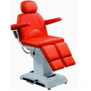 Кресло для педикюра ZD-839-3A