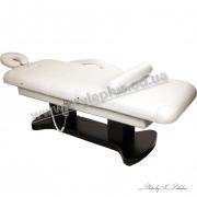 Массажно-косметологический стол ZD-866H (с подогревом)