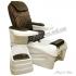 SPA-педикюрное кресло ZD-905  с доставкой по Украине