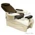 SPA-педикюрное кресло ZD-905