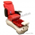 SPA-педикюрное кресло zd-918B