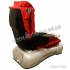 Купить SPA-педикюрное кресло ZD-918B  в Кишиневе