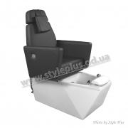SPA-педикюрное кресло ZD-928