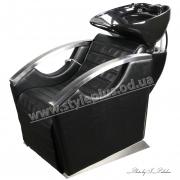 Кресло-мойка E-043
