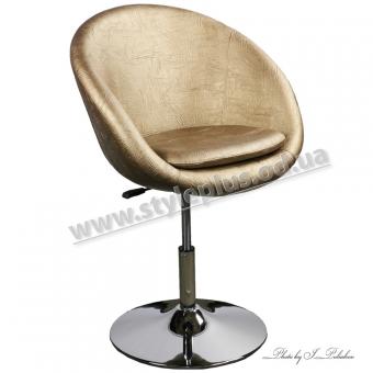 Кресло парикмахерское H020