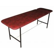 Массажный стол (складной) 1020