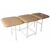 Массажный стол (складной) 1022