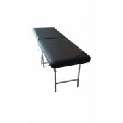 Массажный стол (складной) 1090