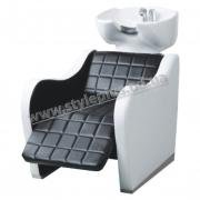 Кресло-мойка zd-2259