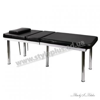 Массажный стол zd-802