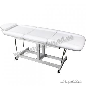 Массажный стол zd-810
