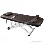 Массажный стол с подогревом ZD-830A comfort HEAT