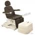 Кресло педикюрное ZD-848-3A для салона красоты