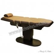 Массажный стол с подогревом ZD-869 HEAT