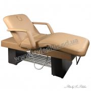 Массажный стол ZD-891