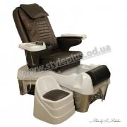 SPA-педикюрное кресло ZD-904