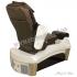 Купить SPA-педикюрное кресло ZD-904  в Харькове