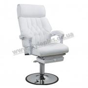 Кресло педикюрное ZD-991